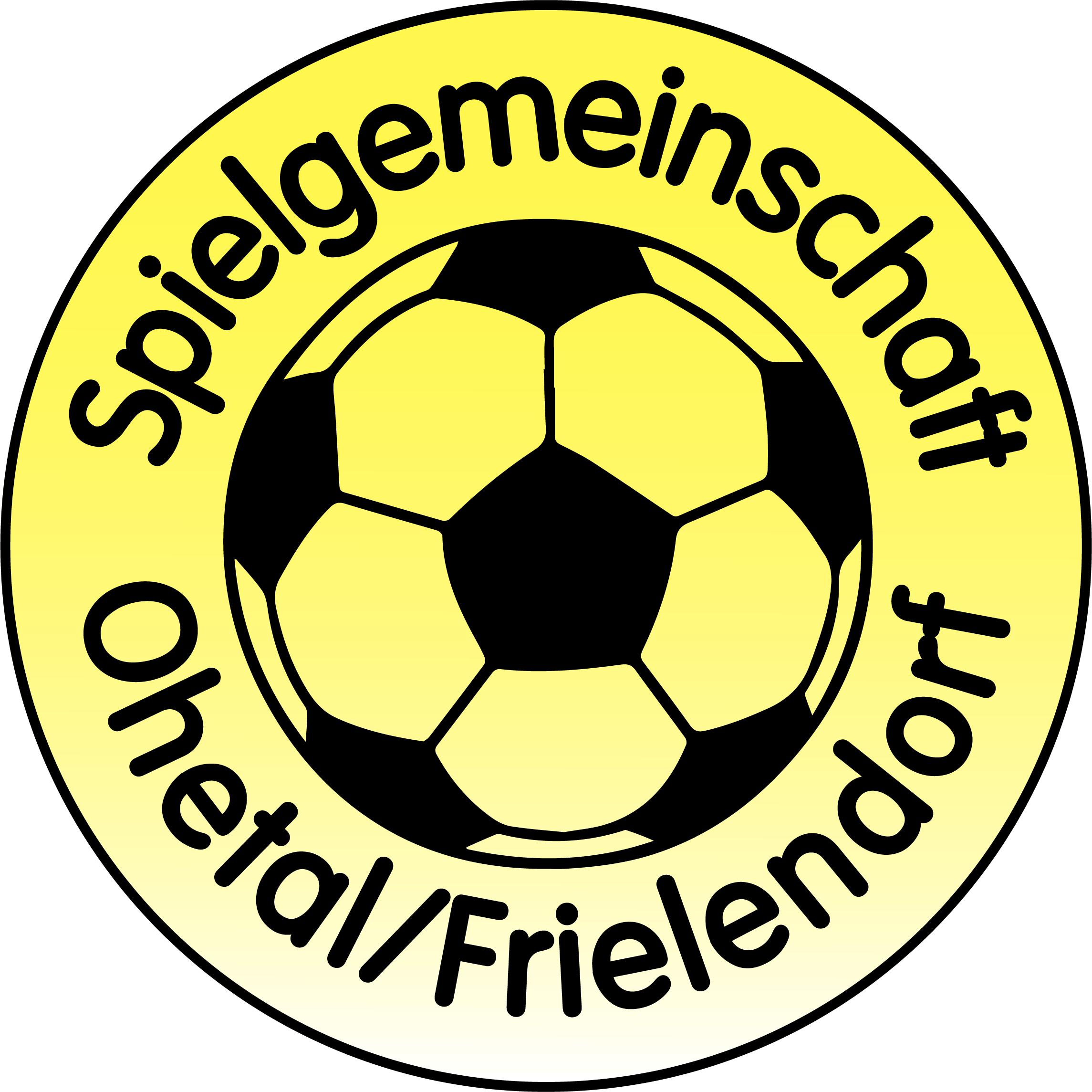 SG Ohetal/Frielendorf