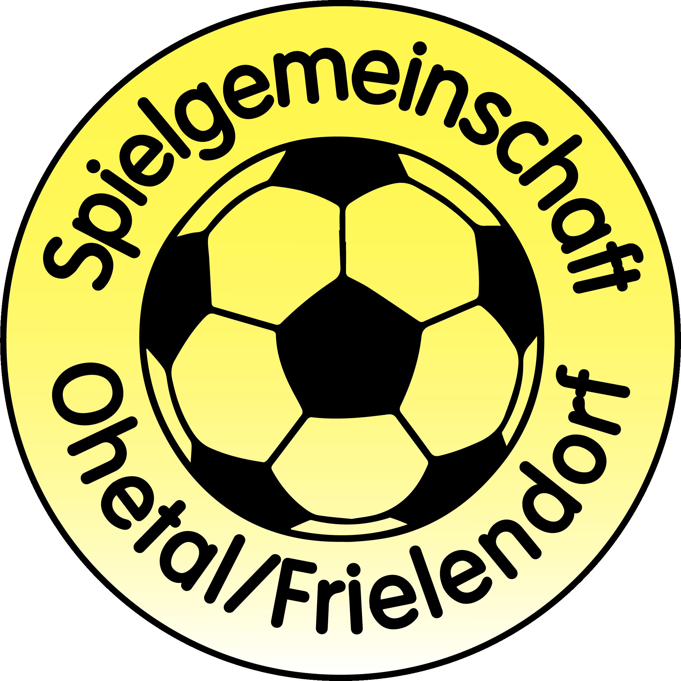 SG Ohetal/Frielendorf